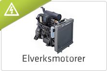 Diesel Power AB