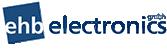 EHB Electronics