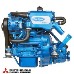 sole-diesel-mini-17