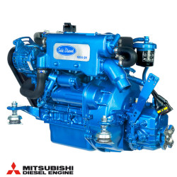 sole-diesel-mini-29
