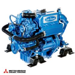 Sole-Diesel-Mini-33