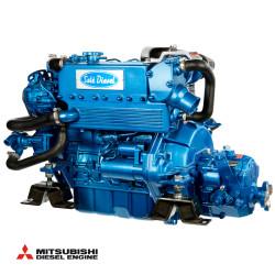 Sole-Diesel-Mini-55
