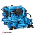 Sole-Diesel-Mini-62