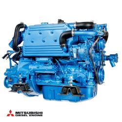 Sole-Diesel-Mini-74