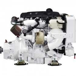 Hyundai SeasAll R200J