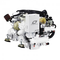 Hyundai SeasAll R200P