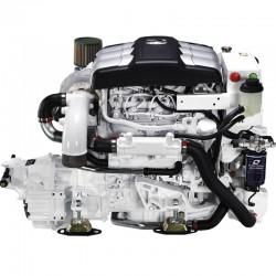Hyundai SeasAll S 250 J