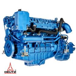 Sole-Diesel-SDZ-205