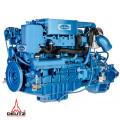 Sole-Diesel-SDZ-280