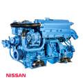 Sole-Diesel-SN-110