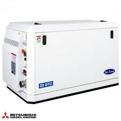 Sole-Diesel-20gtc