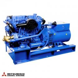 Sole-Diesel-G-20M