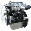Mitsubishi-L3E