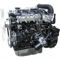 Mitsubishi-S4S-DT