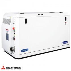 Sole-Diesel-35gtc