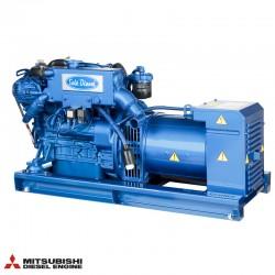 Sole-Diesel-G15T3