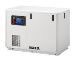 Kohler-13-EFKOZD_webb