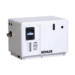 Kohler-5EKOD