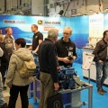 Diesel Power AB på Allt för Sjön 2014