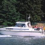 Nimbus-2600-Hyundai-SeasAll