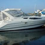 Bayliner-2855-Ciera-Hyundai-SeasAll