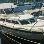 Marex-27-Sun-Cruiser-Hyundai-SeasAll