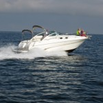 Sea-Ray-270-Sundancer-Hyundai-SeaAll