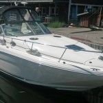 Sea-Ray-335-Sundancer-Hyundai-SeasAll
