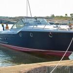 Storebro-J32-Hyundai-SeasAll
