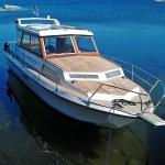 Tollare-Hyundai-SeasAll-3
