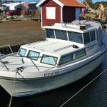 Westfjord-26-Fiske-Hyundai-SeasAll