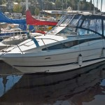 Bayliner-2655-Hyundai-SeasAll