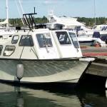 Biscaya-taxibåt-Hyundai-SeasAll