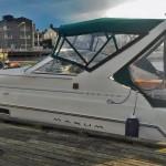 Maxum-2800_Hyundai-SeasAll