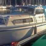 albin-25-sole-diesel
