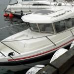 Doninger-710-WAC_Hyundai-SeasAll