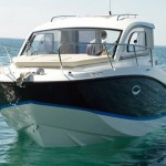 Quicksilver Activ-705-Cruiser_Hyundai-SeasAll