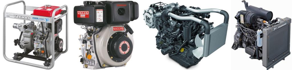 yanmar-diesel-power-nyhet-webb