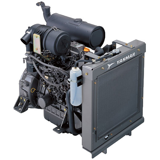 yanmar-power-pack