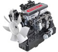 Yanmar_Engine