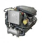 Hyundai SeasAll R200S