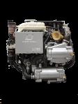 Hyundai SeasAll S270S marinmotor