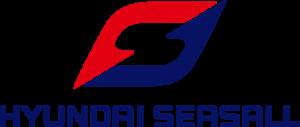 Hyundai SeasAll logotype