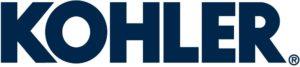 Kohler-logotype