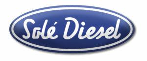 Solé-Diesel-logotype