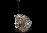 John Deere transmission HMD12700