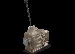 John Deere transmission HMD23000