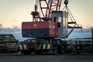 Diesel-Power-Industri