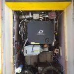 Hyundai SeasAll från Diesel Power