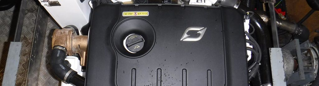 Hyundai SeasAll D170P